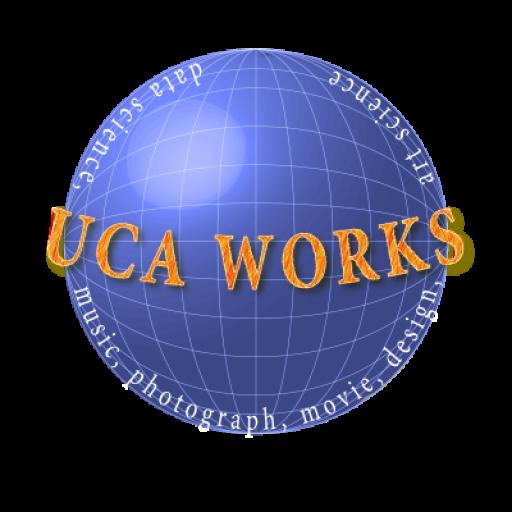 UCA works